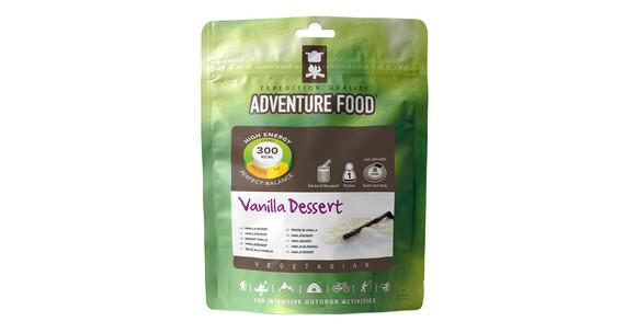 Adventure Food Vanille Dessert Einzelportion